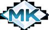 株式会社MKコーポレーション